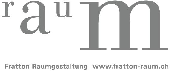 Neue home for Raumgestaltung deutsch